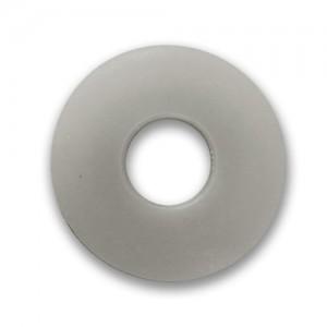 Anello silicone ciotola