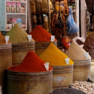 cena-marocchina