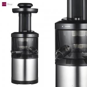 estrattore-di-succo-vivo-touch-slow-juicer-acciaio (1)