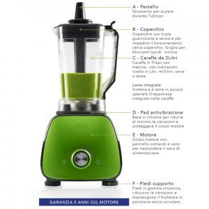 frullatore-professionale-ad-alta-velocita-verde-nero (3)